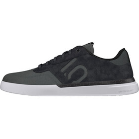 adidas Five Ten Sleuth Shoes Men grey five/grey four/footwear white